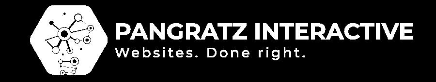Изработка на онлайн магазин от Pangratz Interactive